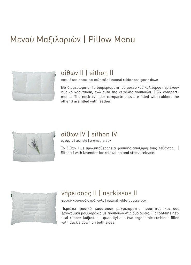 pillow-menu-A5-ADRINA.qxp