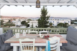 Εxclusive Traditional House Seaview